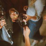 Regain Recovery - Britons highest binge drinkers globally